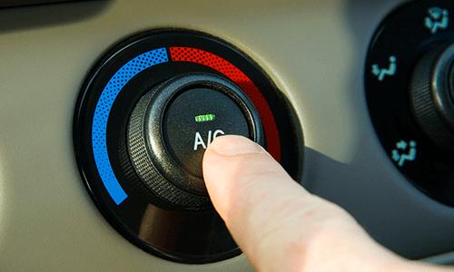 Air conditioner repair – Agrija lt